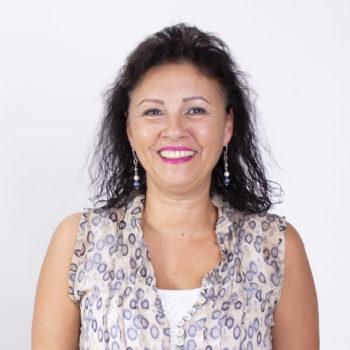 Maria D'Addio