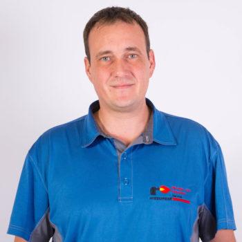 Thomas Wiedemeier