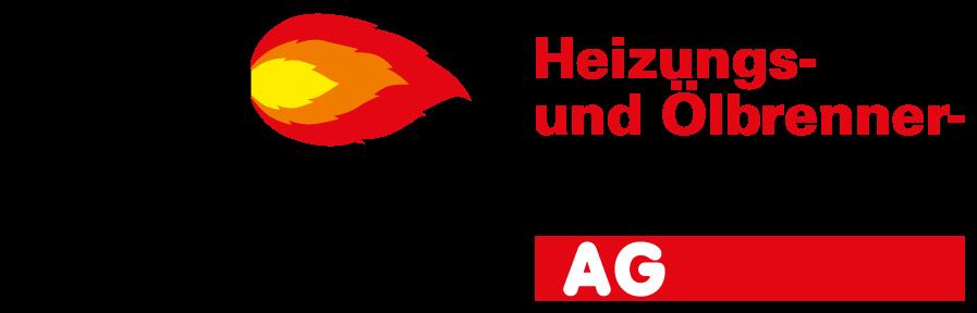 wiedemeier_logo_header