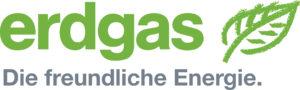 erdgas_logo_gruen_mit_claim_de