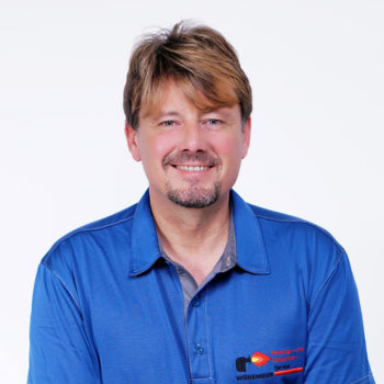 Markus Wiedemeier