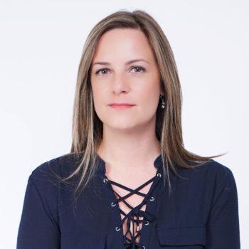 Anita Wiedemeier